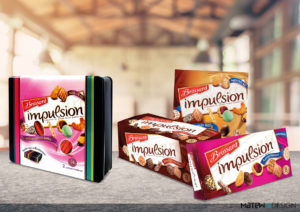 Brossard-pack-Impulsion