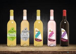 Domaine-des-iles-pack-vins