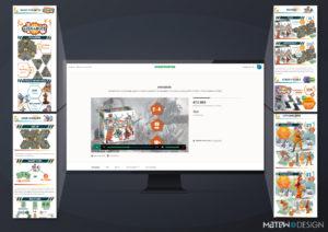HGF-Univers-kickstarter-Arenabots
