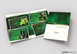 Heineken-PP-print-plaquette