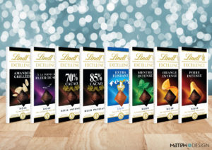 Lindt-pack-Excellence
