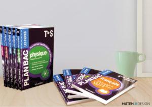 Magnard-print-fiches-bac