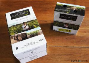 Maillard-pack-BIB