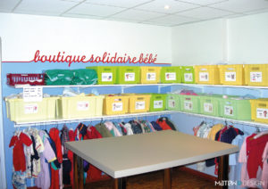 Nestlé-univers-boutique-CR