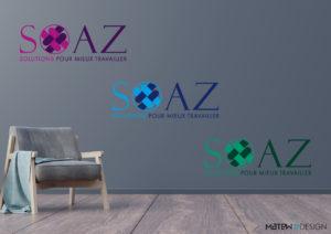 Soaz-logo