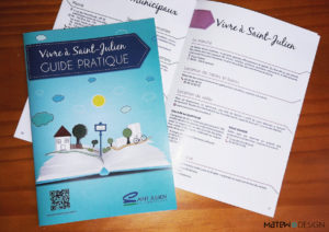 St-Julien-print-guide