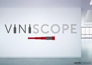 Viniscope-Logo