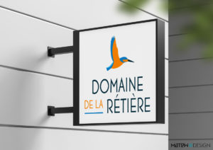 Client Domaine de la Rétière